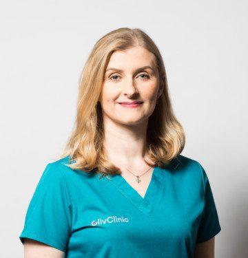 chirurg gliwice proktolog medycyna estetyczna