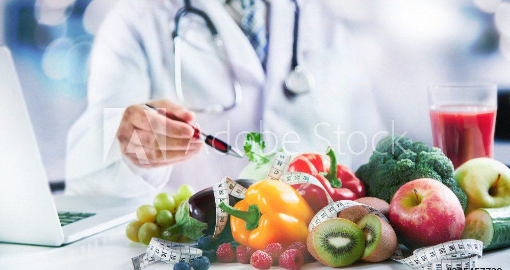 https://glivclinic.pl/poradnie/diabetologia/