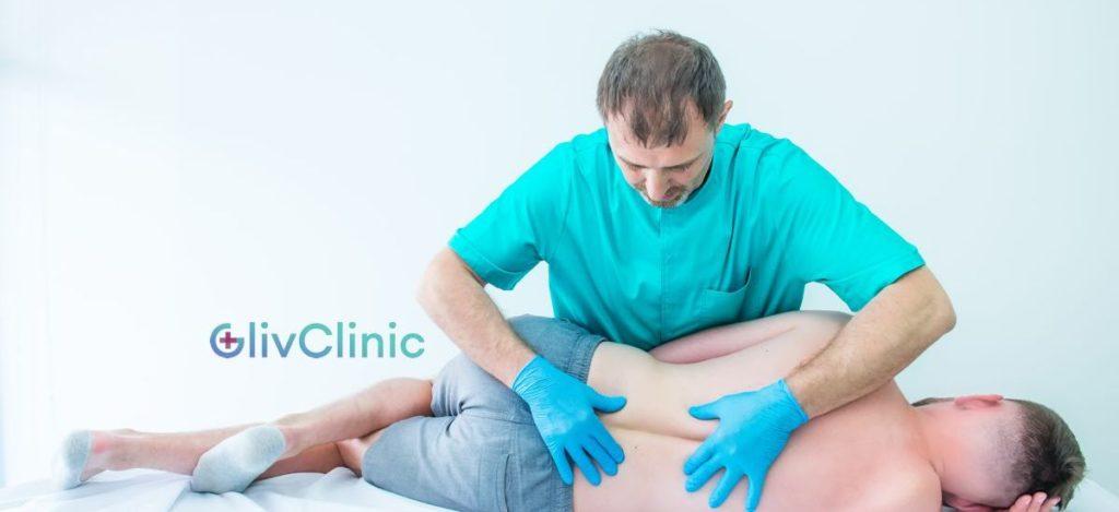 https://glivclinic.pl/poradnie/fizjoterapia/
