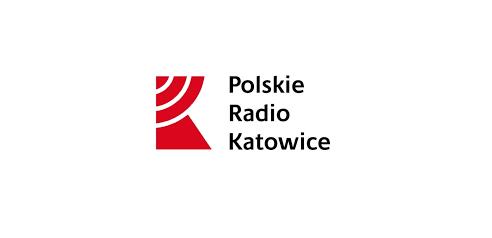 polskie radio glivclinic