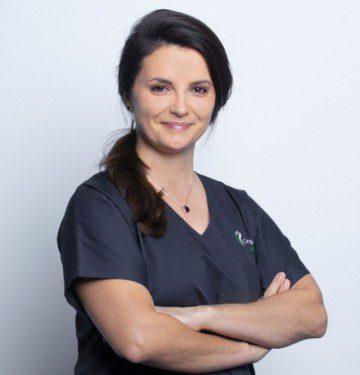 ginekolog gliwice